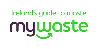 Irelands Guide to Waste